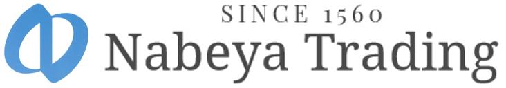 株式会社 ナベヤトレーディング